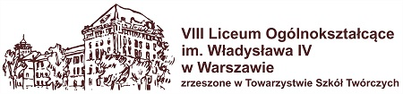 Przeszłość Teraźniejszość Przyszłość